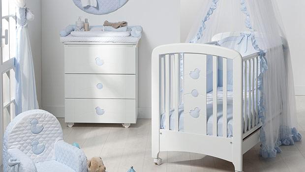 Cameretta Chicco : Camerette neonati chicco
