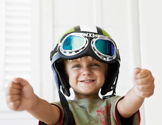 Arriva bmw kids tour, roadshow sulla sicurezza in auto per bambini