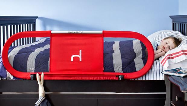 Prezzi di scarpe donna chloe drew bag - Sponde letto bimbi ...