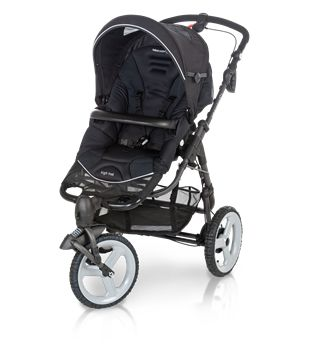 bebe confort passeggino high trek passeggini a 3 ruote bebe confort. Black Bedroom Furniture Sets. Home Design Ideas