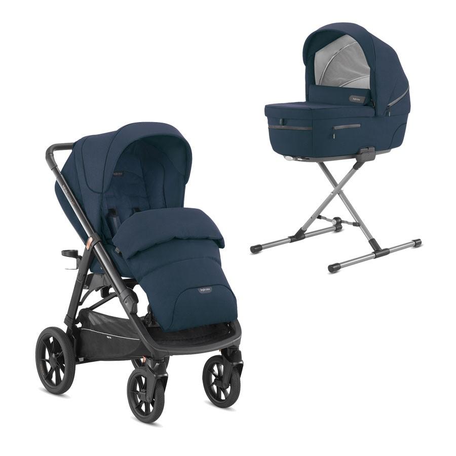 Passeggino universale Passeggino Car Seat Liner Cuscino Pad Mat per bambini