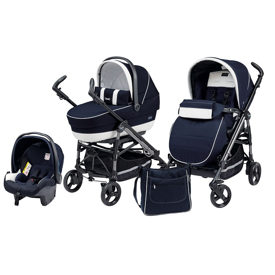 peg perego switch four completo modular 2014 passeggini. Black Bedroom Furniture Sets. Home Design Ideas