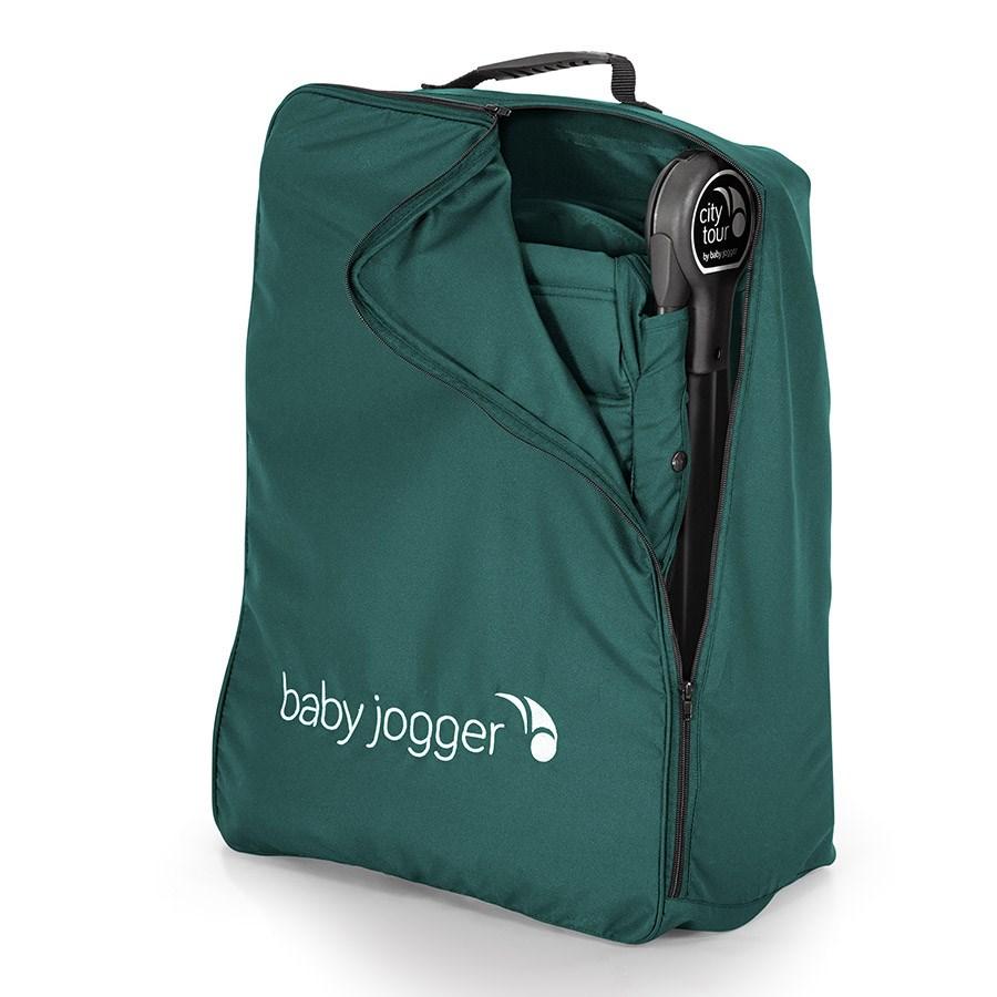 borsa baby jogger