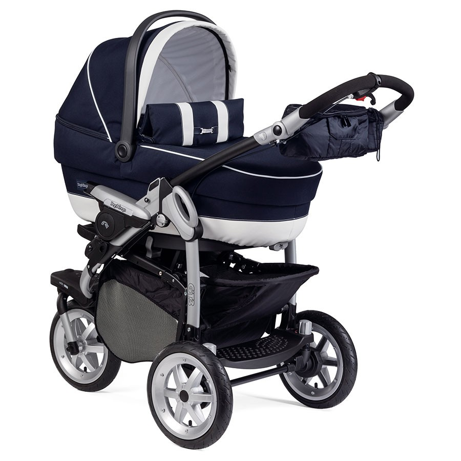 Download image Peg Perego PC, Android, iPhone and iPad. Wallpapers and ...